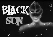 black sun