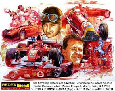 Re: F1 Argentina...