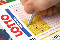 Lotto Hessen : Earned The Actual Lottery Several Times
