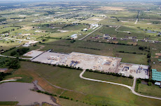 Another Aerial View