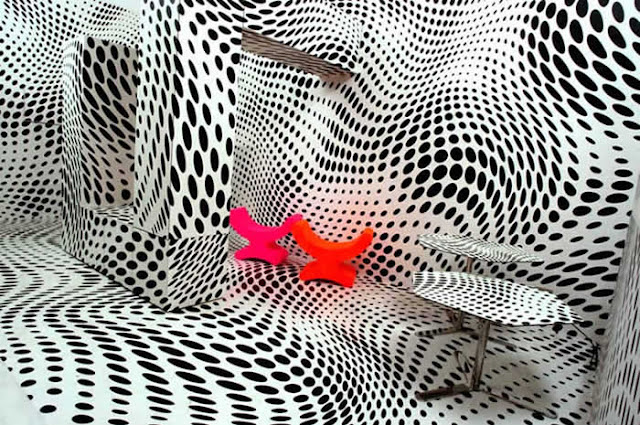 Daniel paya dise o de interiores arquitectura y decoraci n madrid blog very important - Disenador interiores madrid ...