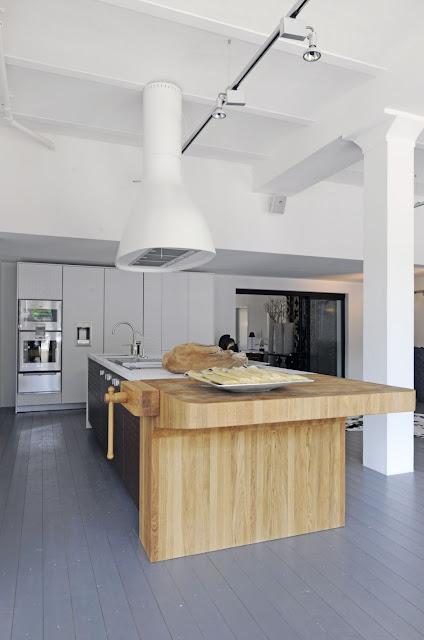 Kitchen Countertop Cutting Board Inserts