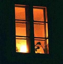L 39 altrove ottobre 2010 for Hopper finestra sul mare