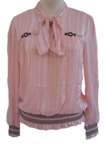 Pakaian Wanita Baju Busana Model Fashion Terbaru 2011 ~ Busana Terbaru