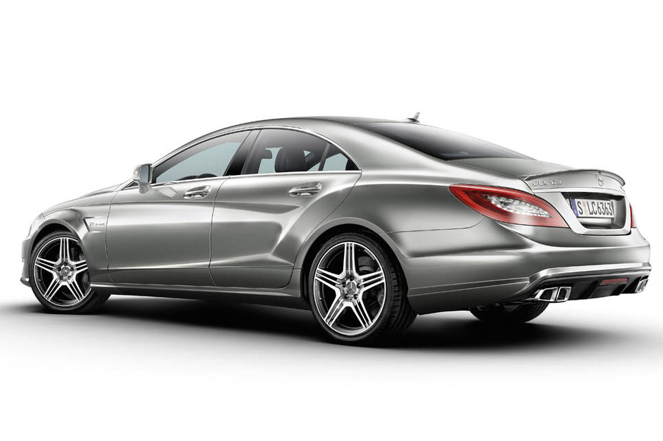 2014 cls63 amg s model autos weblog for Mercedes benz cls63 price
