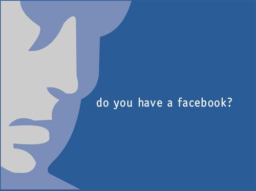 facebook bilder pinnwand