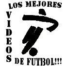 VER FUTBOL GRATIS EN DIRECTO!!!