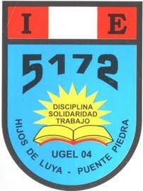 I.E. HIJOS DE LUYA 5172