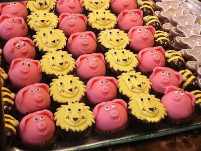 images of royal wedding cupcakes. royal wedding cupcakes. ideas