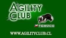 AGILITY CLUB
