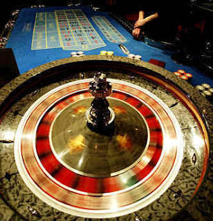 roulette+gambling The Real Perks of Casino Roulette Gambling