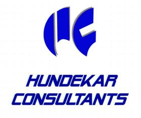 Hundekar Consultants-A Management Training Division