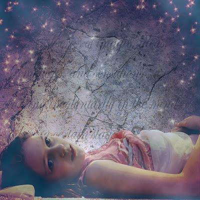 dreaming @ student charade