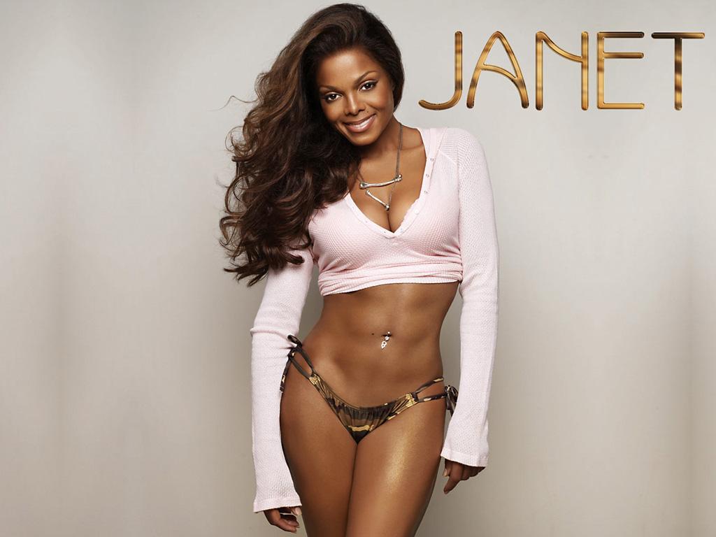 http://3.bp.blogspot.com/_76ZY8SwswCs/S9JIdSD5QOI/AAAAAAAAA30/hFcGAga3_Kg/s1600/janet-jackson-clothing-fashion-lingerie-62608-1.jpg