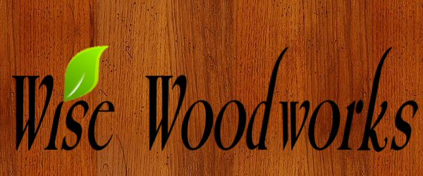 Wise Woodworks