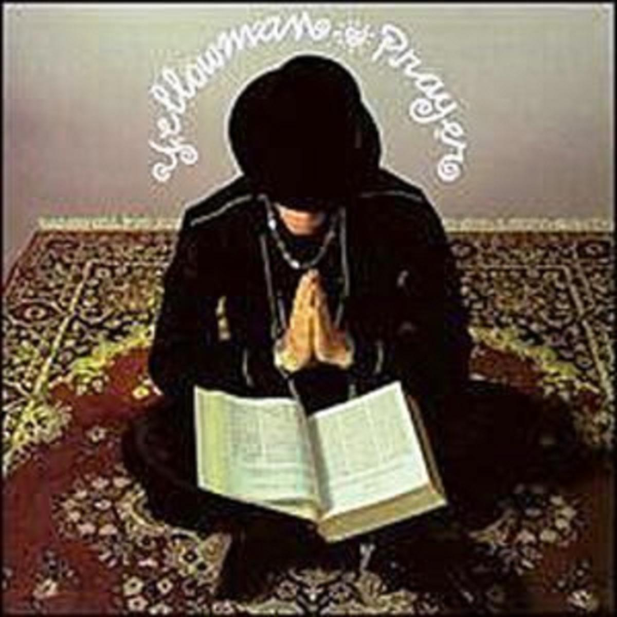 http://3.bp.blogspot.com/_76hc1HkzNCo/S-yTsQnL_GI/AAAAAAAACRY/wdO7kGQo-O4/s1600/Yellowman+Prayer.jpg