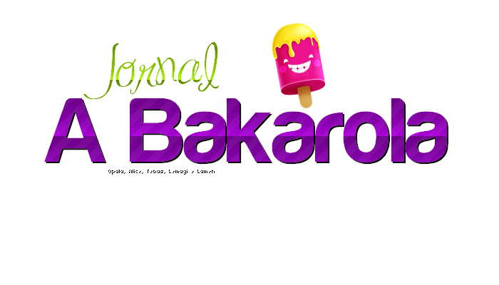 A Bakarola