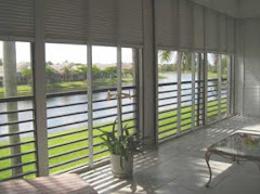 SOLD BY MARILYN:  DELRAY BEACH 2ND FLOOR CONDO, LAKE VIEWS, PRIVATE ELEVATOR