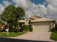 SOLD BY MARILYN: 3 bedroom, 2 bath furnished home in Lakeridge Greens, Boynton Beach