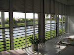 SOLD: Upstairs Boca Raton POLO CLUB condo with gorgeous lake view and elevator