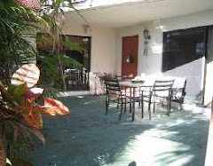 SHORT SALE SOLD: Lakes of Boca Rio, 2-story townhouse... short sale