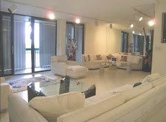 JUST SOLD: (NOT QUITE HISTORIC!) BOCA WEST penthouse apartment, over 1700 living sq ft