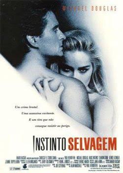 Download Baixar Filme Instinto Selvagem – Dublado
