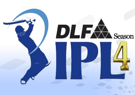 Ipl Wallpapers 2011