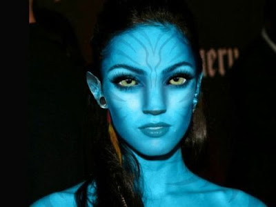 Megan Fox Avatar Picture