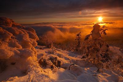 amazing cloud picture