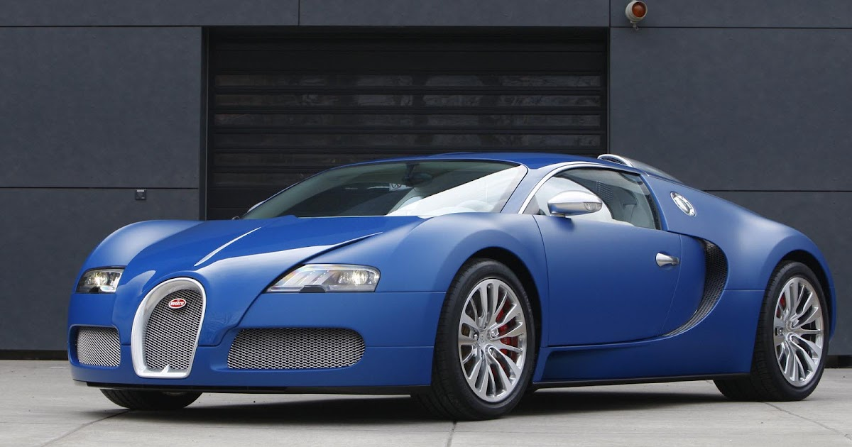 bugatti veyron blue centenaire hp at geneva auto show 2009. Cars Review. Best American Auto & Cars Review