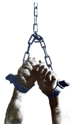 20 Metodos de Tortura (+18) Torturas