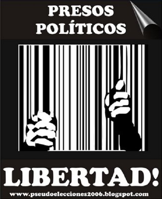 http://3.bp.blogspot.com/_77A5SLV6Ytg/TBKHfRAJWEI/AAAAAAAAZV8/rLibT1EFftg/s1600/presos-politicos.jpg