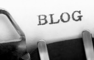 Corporate Blogging within a Technical PR, Engineering PR, Industrial PR, Manufacturing PR & Electronics PR campaign.