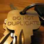 Duplicate content? Very naughty. Doesn't help your Technical PR, Engineering PR, Industrial PR, Manufacturing PR or Electronics PR campaign at all.