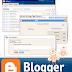 The myth of Blogger SEO