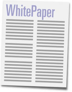 How to make your white paper interesting