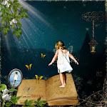 Τα όνειρα είναι όπως τα θαύματα