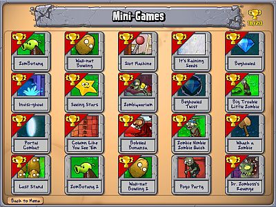 Free Game Downloads on Free Games Download   Plant Vs Zombies Download   Mrdaha Online Blog