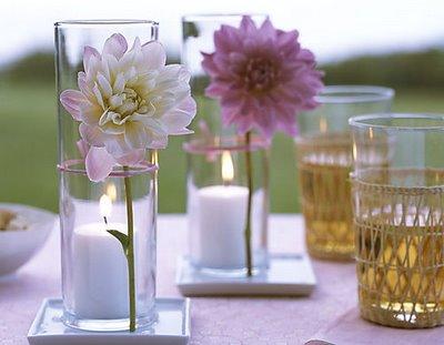 Prueba arreglos con velas for Detalles de decoracion