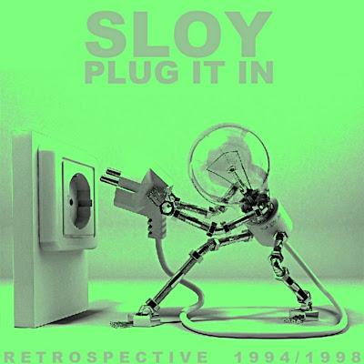 http://3.bp.blogspot.com/_77gGKNcX05Q/ShVQtd0aNAI/AAAAAAAAAzQ/XdbsgbPIMf4/s400/SLOYPIIFRONT.jpeg