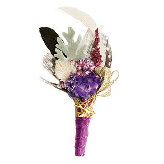 wedding-flower-ideas-boutonnieres