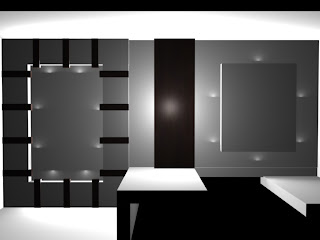 Design False Ceiling,False Ceiling Manufacturers,Acoustic False