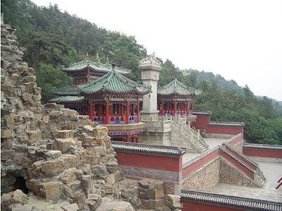 Lista del Patrimonio Mundial. - Página 2 Palacio%2Bde%2Bverano