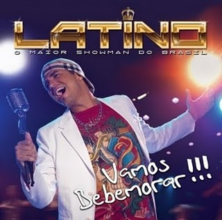 Latino+%E2%80%93+Vamos+Bebemorar+ao+Vivo Download Latino – Vamos