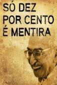 DOCUMENTÁRIO SOBRE MANOEL DE BARROS