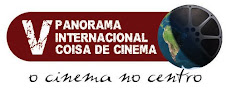 V PANORAMA DE CINEMA