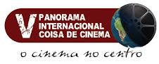 V PANORAMA DE CINEMA