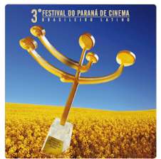 FESTIVAL DE CINEMA DO PARANÁ