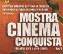 6ª MOSTRA DE CINEMA DE VITÓRIA DA CONQUISTA